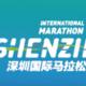 2016深圳国际马拉松