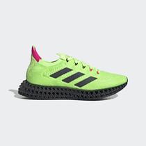adidas 阿迪达斯 4DFWD 男女款
