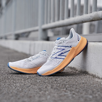 New Balance FuelCell Prism v2 男女款