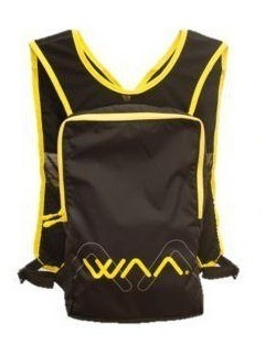 waa-ultra Ultra-bag pro 3L 男女款