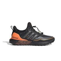 adidas 阿迪达斯 ULTRABOOST C.RDY DNA 男女款