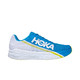 Hoka One One Rocket X 火箭X 男女款