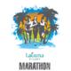 2020普吉岛乐古浪国际马拉松