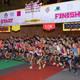 2016清迈马拉松(Chiang Mai Marathon)