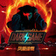 2020第二届DARK GAME城市夜间定向赛(赛事取消)