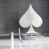 黑桃水晶半程马拉松-II