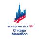 2020 芝加哥马拉松