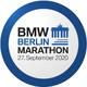 2020柏林马拉松