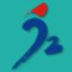 2020苏州环金鸡湖国际半程马拉松