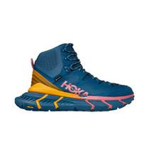 Hoka One One TENNINE Hike GTX 高帮登山徒步鞋 男女同款