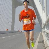 10公里组约9公里处2:39-2:49