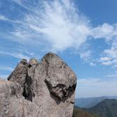 CP4盆化辽(纺车岩)09:40-14:30