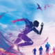 2020年第二届相约雅丹戈壁越野徒步挑战赛(赛事延期)