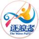 杭州千岛湖户外三项赛