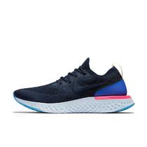 Nike 耐克  Epic React Flyknit 2 男女款