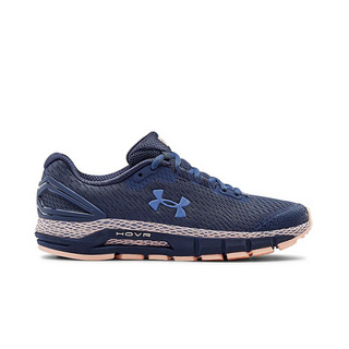 Under Armour 安德玛 HOVR Guardian 2 女款