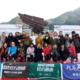 2020 千岛湖第三届女子乡村马拉松