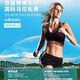 2020 吉首·矮寨大桥国际马拉松(赛事延期)