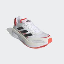 adidas 阿迪达斯 BOSTON 10 男女款