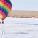 2020 福海县冰面极地马拉松(延期)
