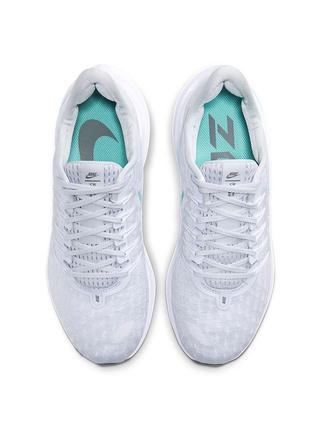 Nike 耐克 Nike Air Zoom Vomero 14 女款