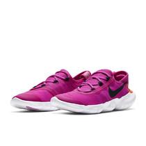 Nike 耐克 Nike Free RN 5.0 男女款