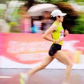 女子2016 4.16浦口国际半程马拉松