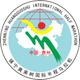 2019 贵州·镇宁黄果树国际半程马拉松赛