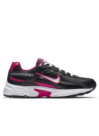 Nike 耐克 Nike Initiator 女款