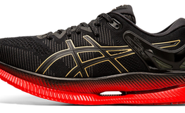Mens-asics-metaride-running-shoe-color-blackclassic-redgold-regular-width-size-8-609465408654-01
