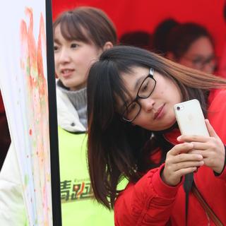 2017 德清莫干山国际竹海马拉松赛