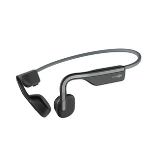 AfterShokz 韶音 OpenMove AS660 男女同款