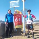 CP5谭仙庙-CP6三洲田