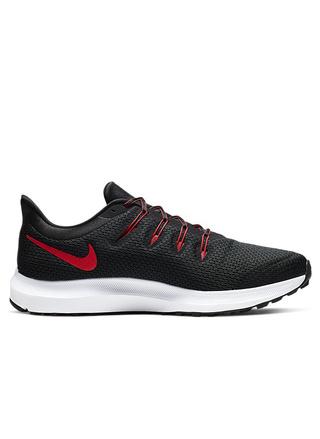 Nike 耐克 Nike Quest 2 男款