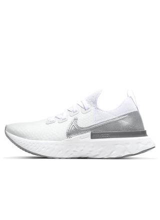 Nike 耐克 Nike React Infinity Run FK 女款