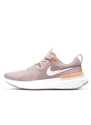 Nike 耐克 Nike React Miler 女款
