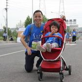 2018 南京仙林半程马拉松-迷你