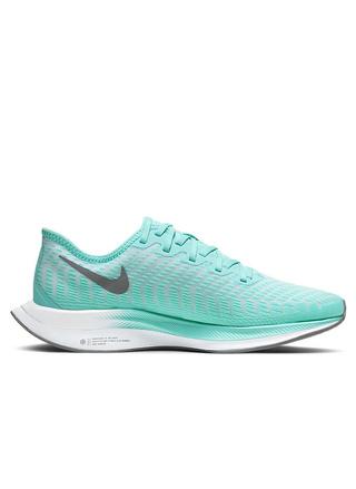 Nike 耐克 Nike Zoom Pegasus Turbo 2 女款